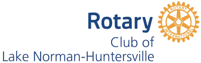 Rotary Club of Lake Norman-Huntersville