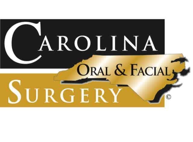 Carolina Surgery