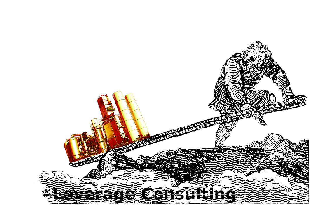 Leverage-Consulting