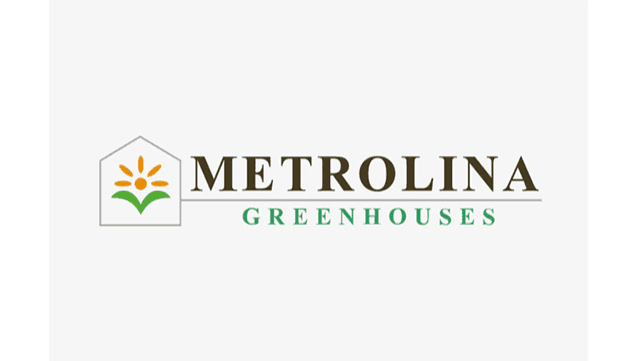 Metrolina-Greenhouse