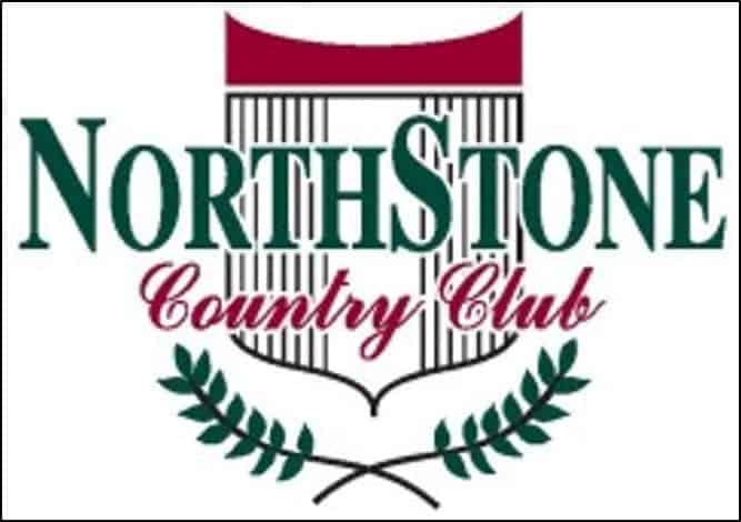 NorthStone CC