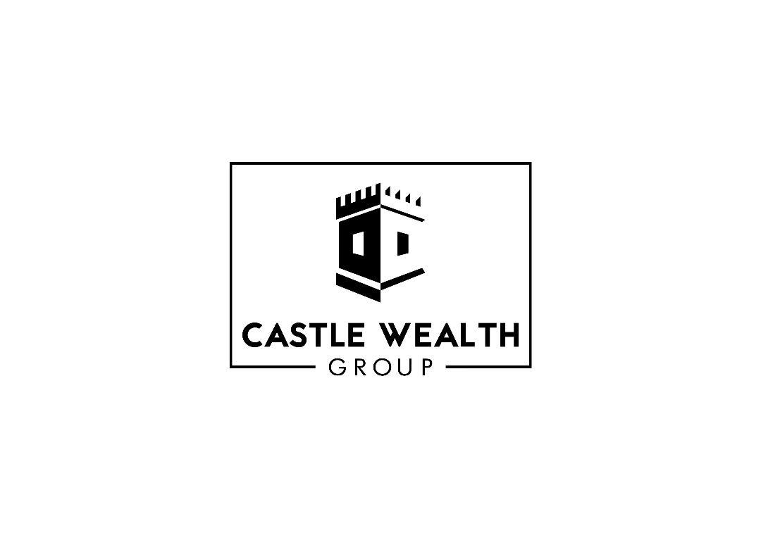 Castle Wealth Group
