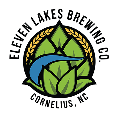 Eleven Lakes Brewing Co.