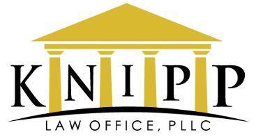 KNIPP Law Office, PLLC